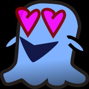 :flan_hearts: